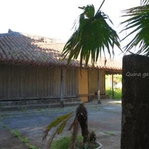 沖縄自炊旅行1日目-本島南部のうまいもんを集めつつウロウロした日