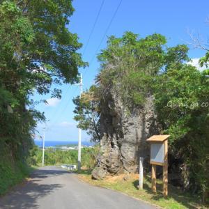 景色も歴史も充実した一日【2019年12月沖縄旅行3日目】