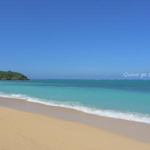 2020年10月中旬-沖縄8日間滞在をざっくりと振り返る