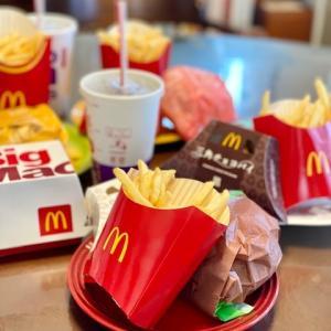 今日のお昼ご飯☆昨日のお昼ご飯