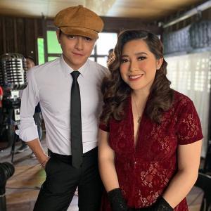フィリピン 最新ヒット曲 2019年 10月(1)
