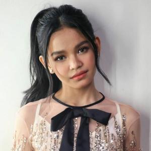 フィリピン 最新ヒット曲 2019年 10月(2)