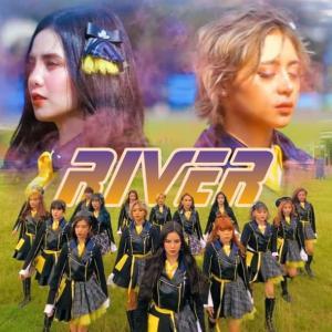 MNL48『 RIVER(タガログ語バージョン)』 ミュージックビデオ 公開