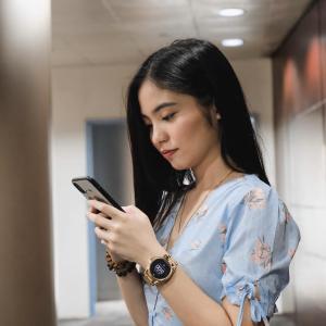 フィリピン 最新ヒット曲 2019年 6月(1)