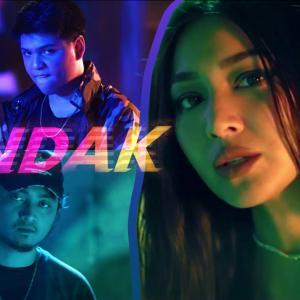 フィリピン 最新ヒット曲 2019年 8月(1)