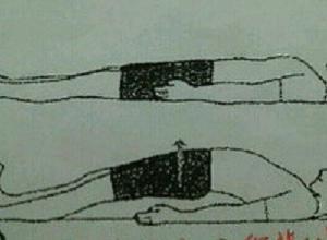 体温をあげて風邪を引きにくい体質に改善(⋈◍>◡<◍)。✧♡