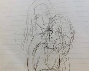 優生思想に向き合う☆安原美佐子さん