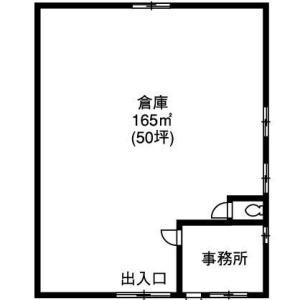 茨城にPタイルのラジドリサーキット作ったら需要ありますか?