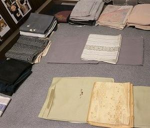 家紋のこと、家を大切にする日本の歴史を学べて、勉強になりました。