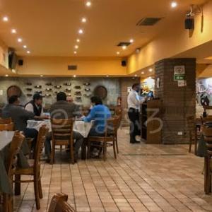 アルゼンチンって牛肉が有名ですよね