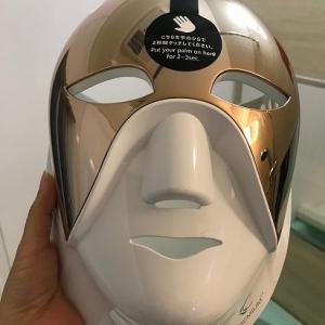 セルリターンプレミアムマスク を使ってみました。お試しレポート♪。