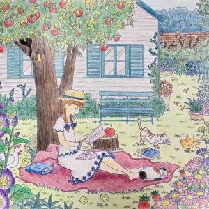 アーナルデュル・インドリダソン 『湿地』