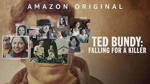 ドキュメンタリー 『テッド・バンディ ~連続殺人犯を愛した女~』
