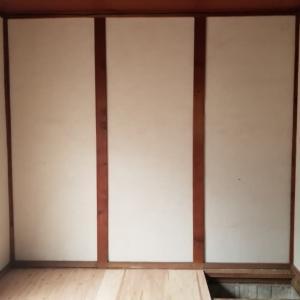 和室の印象を変える簡単な方法