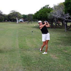 コースマネジメントの楽しさを知ると、ゴルフはもっと楽しくなる
