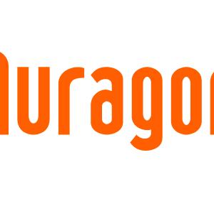 感謝!おかげさまで muragon(ムラゴン)が 7周年を迎えました