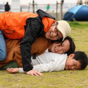 【特典付】撮影会の写真が届きました!フォトグラファー吉村務さん編
