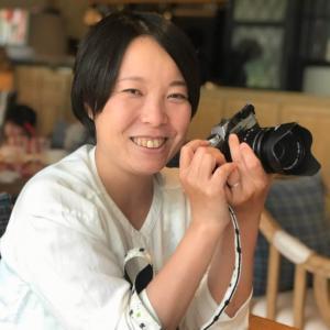 【2019.8改訂】100円カメラマンご依頼に関して