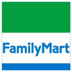 ファミリーマートが腎臓病療養食の販売を開始! さすがファミリーマート!!