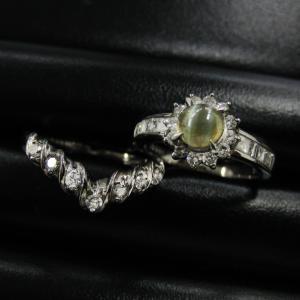 ダイヤの高価買取 は お宝本舗 大和西大寺店へ