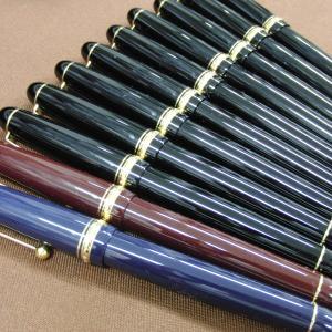 PILOT(パイロット)の万年筆をたくさんお買取りしました♡(`・ω・´)ゞお宝本舗 大和西大寺