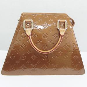 ルイヴィトンのバッグ『フォーサイス』をお買取りしました★(^◇^)お宝本舗 大和西大寺店