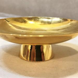 金杯・銀杯・金歯など意外なお品もお買取りしてます♪(`・ω・´)お宝本舗 大和西大寺店