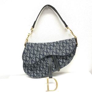 Dior ディオール ブランドバック ブランド小物 ブランドアクセもお任せください。