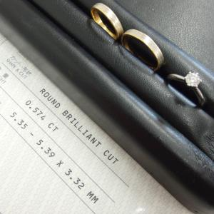 ダイヤ・ルビー・サファイヤ・エメラルドなどジュエリー買取強化中!\(☆o☆)/お宝本舗 西大寺店
