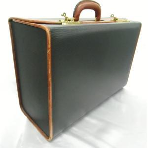 ボッテガのトランク☆彡古いブランドバッグも喜んでお買取りします('ω')ノお宝本舗 西大寺店