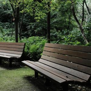 金沢自然公園@クラシッククローム