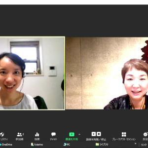 ・『オフィス環境診断士1級』整理収納で日本の企業を元気に!企業の環境整備プロ資格取得