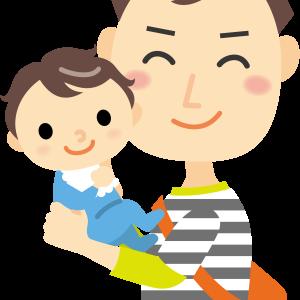 フィリピンと日本の子育ての違い