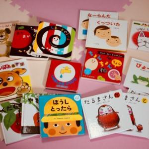 バイリンガル育児で日本語に触れる機会を増やすには