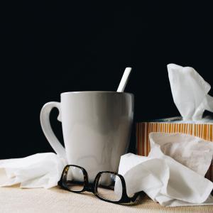 ベイエリアにおけるコロナウィルスの影響