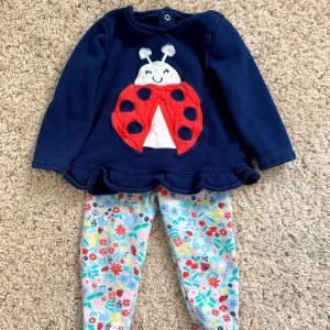 アメリカで子供服を買うならここ!おすすめブランド5選と安く購入する方法