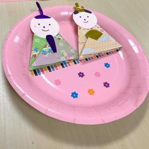 言語以外にも学びが!一歳児用の日本語クラスってどんな感じ?