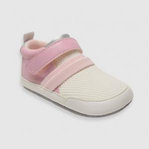 赤ちゃんでも履ける!アメリカの子供靴ブランド4選