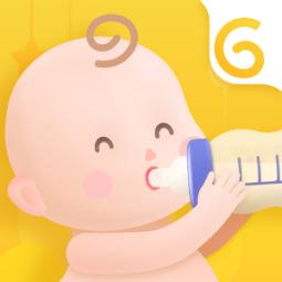アメリカのおすすめ育児記録アプリ