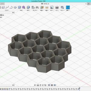 光造形3DプリンターPHOTON、使ってみた【DIY】