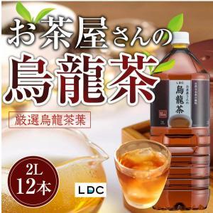 大特価~仕入れすぎの【つぶ貝】10%還元の炙りいわしにお得なお茶など
