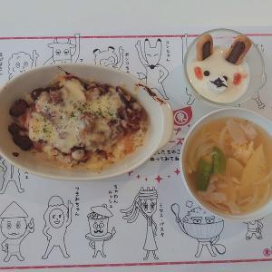 うどんスープのヒガシマル♡親子料理教室@ハグミュージアム☆