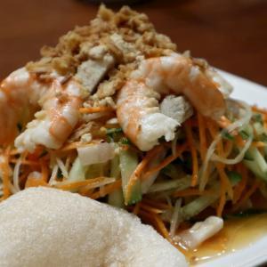 ビルまるごとベトナム!VIETNAM FOOD MARKET(ベトナムフードマーケット)はまるで海外に来たみたいな気分になれる場所