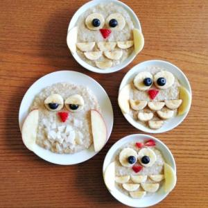 日常に溢れる五感を楽しむ!我が家の朝食
