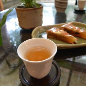 【台湾子連れ旅③】小学生も楽しめる穴場スポット4つ!第3弾 台湾茶館へGO!子連れで楽しむ3つのポイントを紹介します。