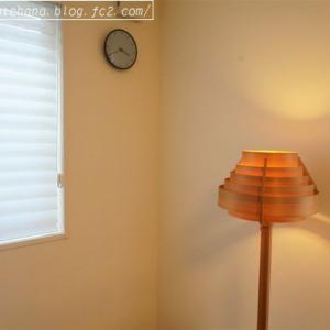 写真に撮るとよくわかる、部屋のテイストを決める大事なアイテム