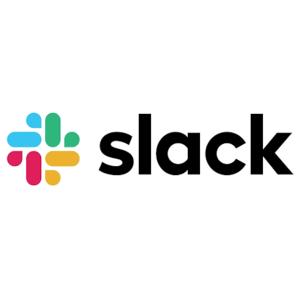 Slackを中心にした、仕事と生活のエコシステム構築を開始した1週間[習慣化週次レビュー 2019/11 第4週]