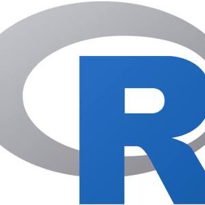 Rを使った統計分析の取り組みをスタートした1週間[習慣化週次レビュー 2020/4 第2週]