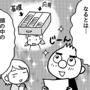 お知らせ〜「明るい中学受験」第11回更新!