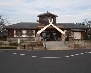 [2009年]沿線徒歩旅 草津線 草津→柘植